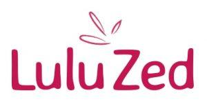 Lulu zed