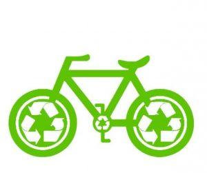 éco vélo nîmes