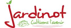 association Jardinot