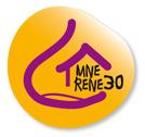 MNE RENE 30